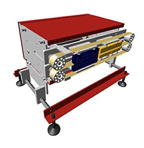 Continuous Web Sealers - Roller Sealers - Slide Sealers - Shipping World Wide...